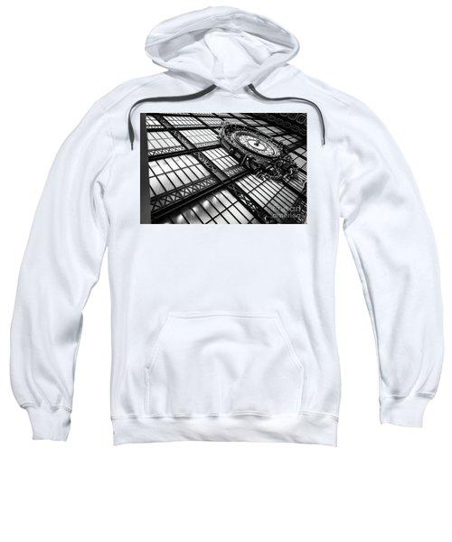 Musee D'orsay Sweatshirt