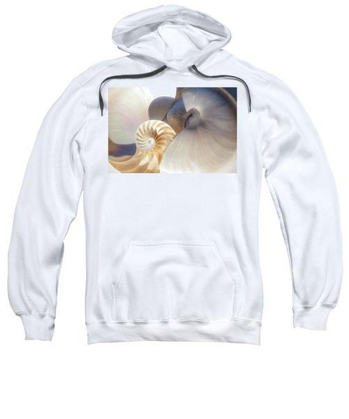 Nautilus 0442 Sweatshirt