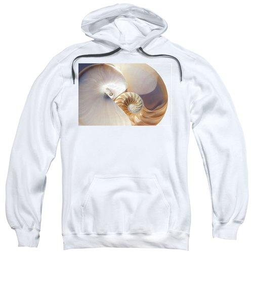 Nautilus 0454 Sweatshirt