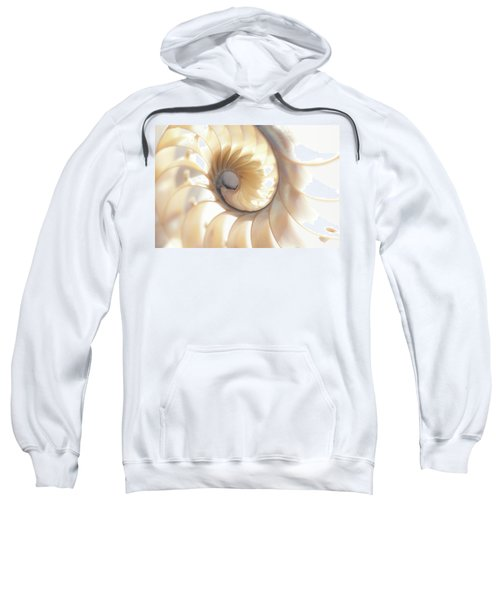 Nautilus 0472 Sweatshirt