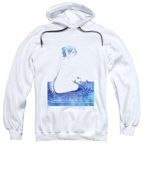 Neso Sweatshirt