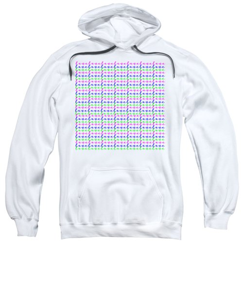 Neverending Love Sweatshirt