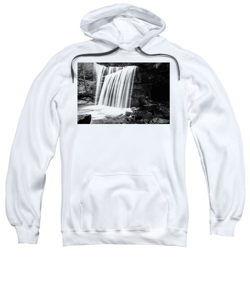 No Name Sweatshirt
