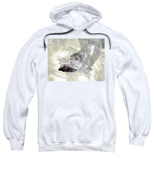 Nuclear Power Sweatshirt