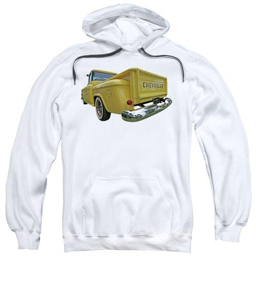 One Of A Kind Sweatshirt