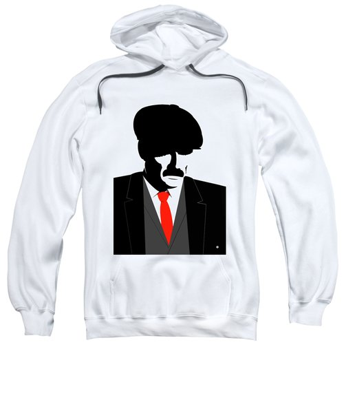 Peaky Blinder 1 Sweatshirt