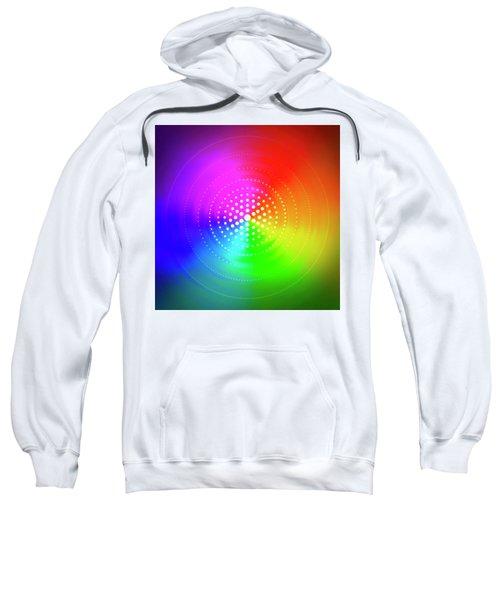 Perfect Balance Sweatshirt