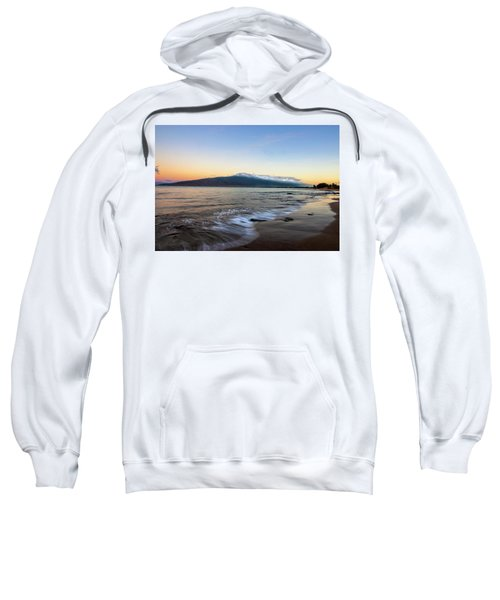 Perfect Morning Sweatshirt