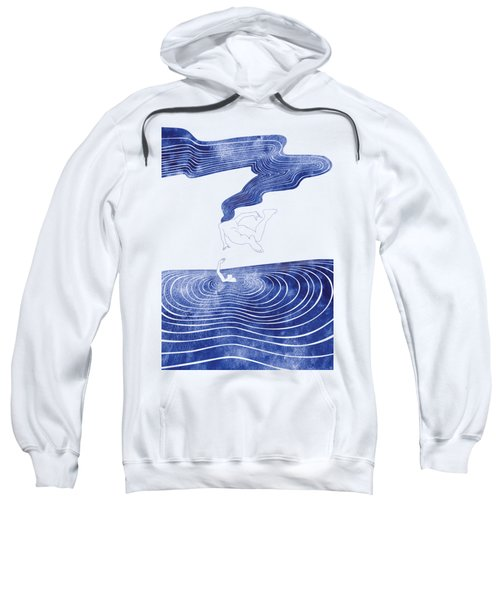 Pherousa Sweatshirt