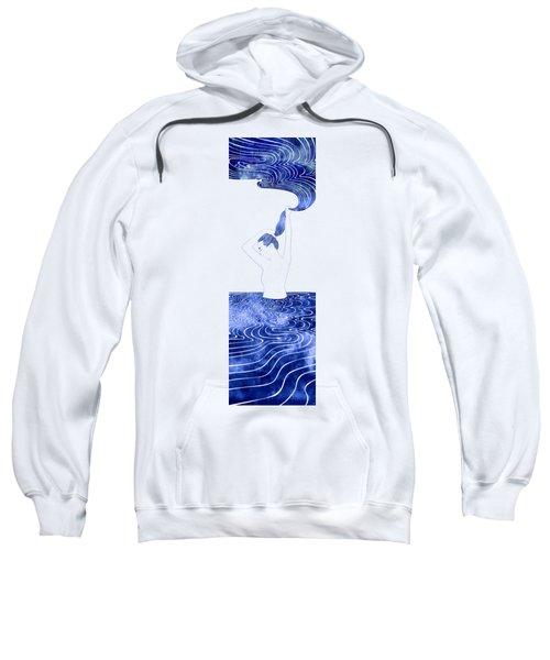 Plexaure Sweatshirt