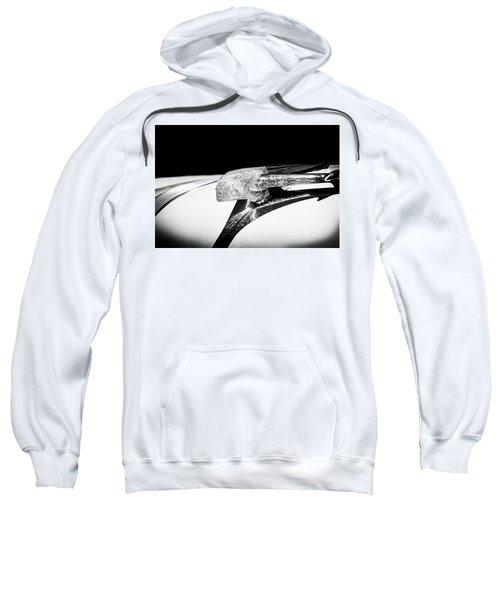 Pontiac Sweatshirt