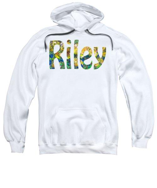 Riley Sweatshirt
