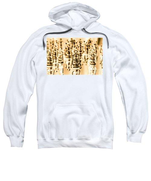 Rustic Reflections Sweatshirt
