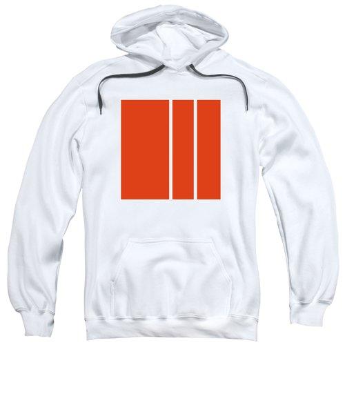 Schisma 2 Sweatshirt