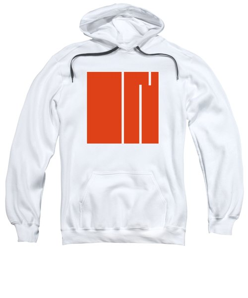 Schisma 5 Sweatshirt