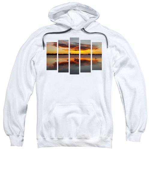 Set 37 Sweatshirt