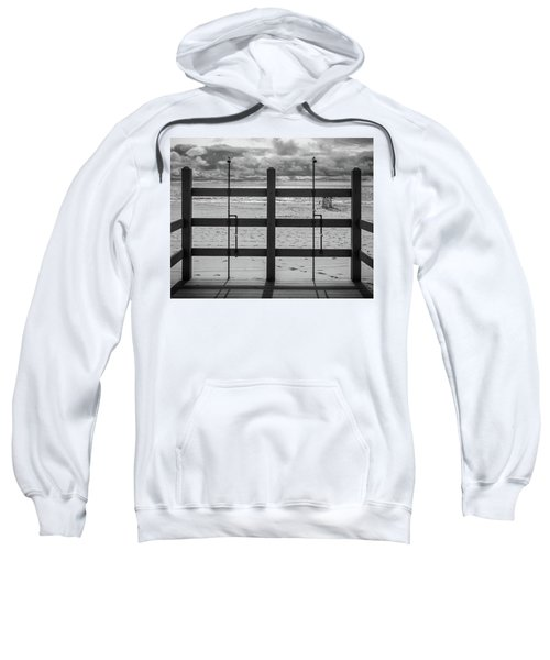 Showers Sweatshirt