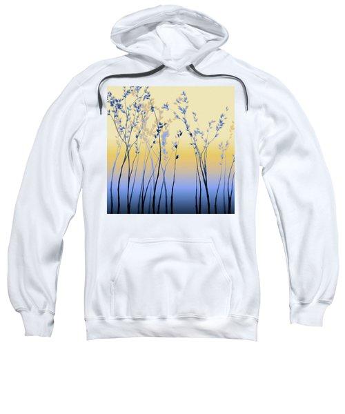 Spring Aspen Sweatshirt