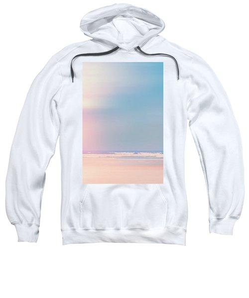 Summer Dream I Sweatshirt