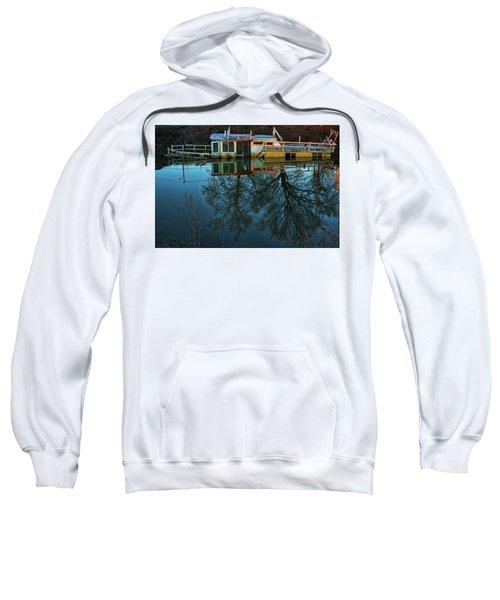Sunken Sweatshirt