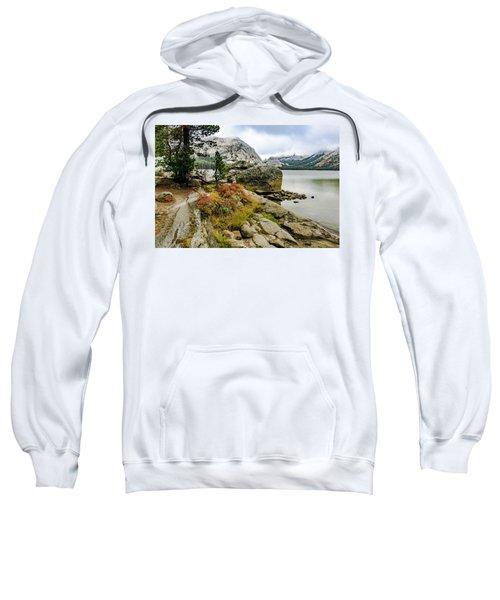 Tenaya View Sweatshirt