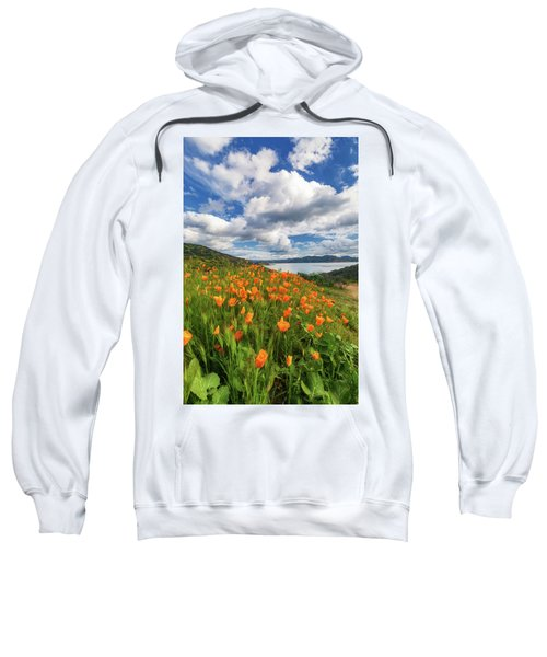 The Revival Sweatshirt