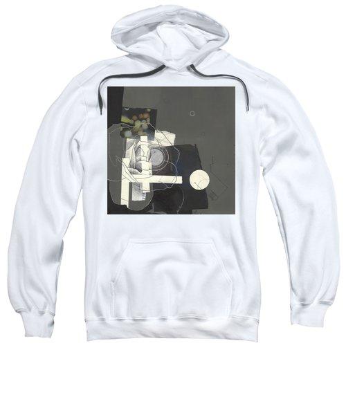 Torn Beauty No. 1 Sweatshirt