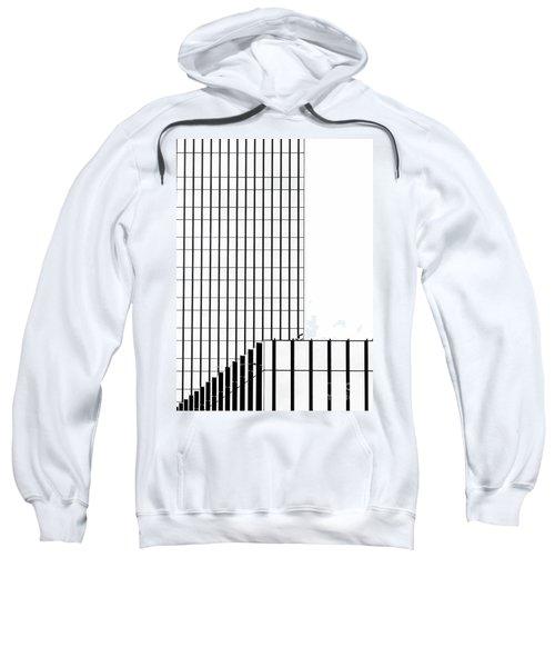 Town Hall Sweatshirt