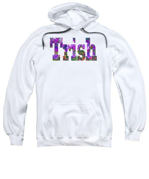 Trish Sweatshirt