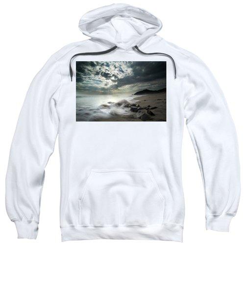 Ventura County Line Sweatshirt