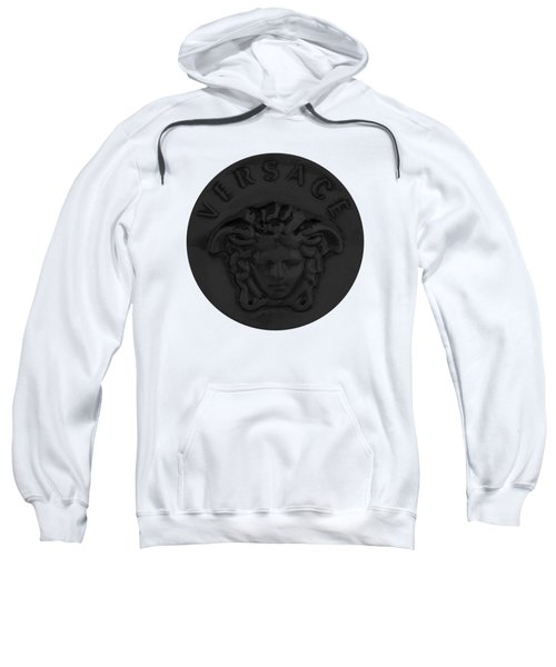 Versace Jewelry-8 Sweatshirt