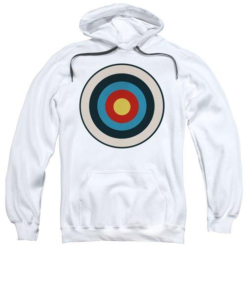 Vintage Target Sweatshirt