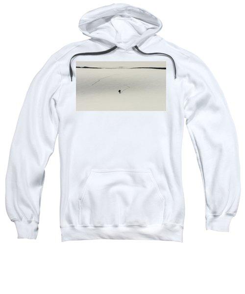W54 Sweatshirt