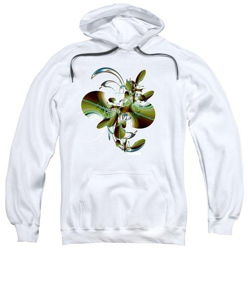 Whirly Gig Sweatshirt