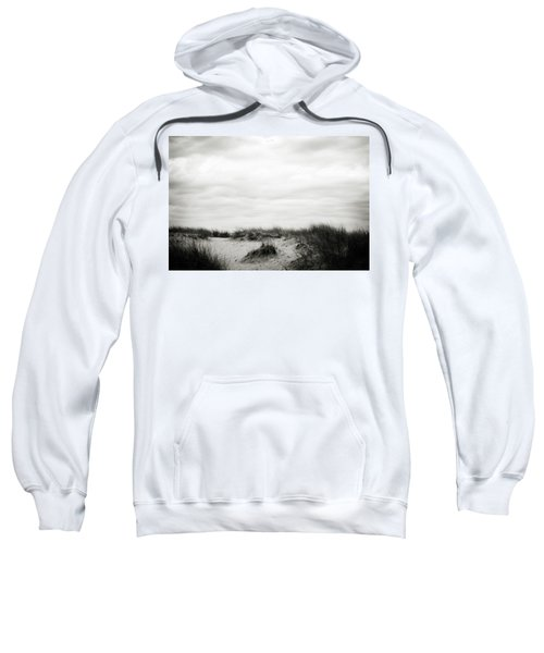 Windblown Sweatshirt