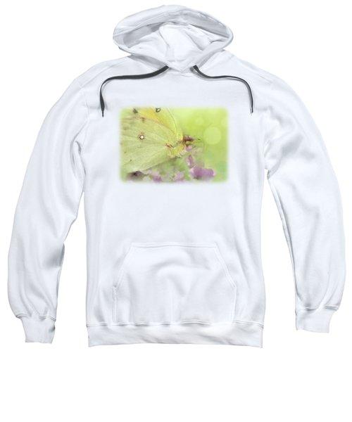 Wondrous Works  Sweatshirt