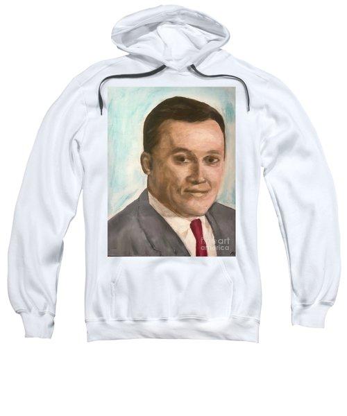 Young Judge Sweatshirt