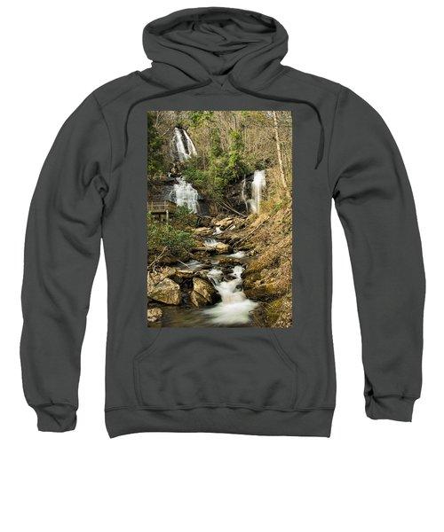 Amacola Falls Sweatshirt