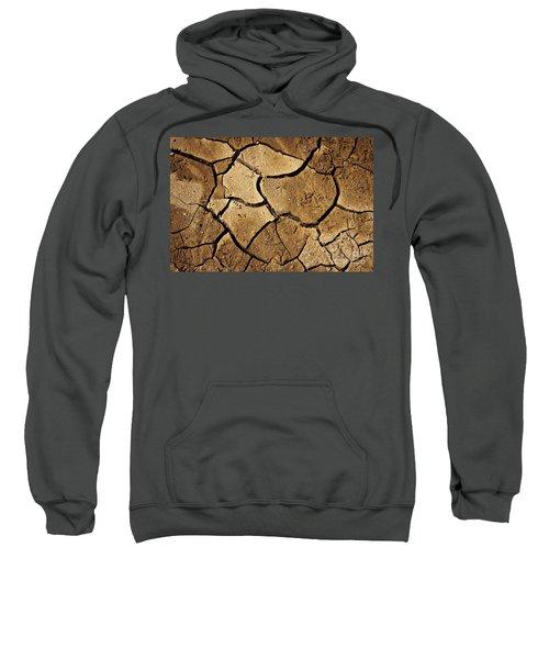 Dry Land Sweatshirt