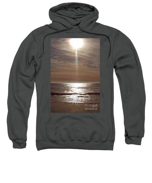 Fine Art Photography Sweatshirt