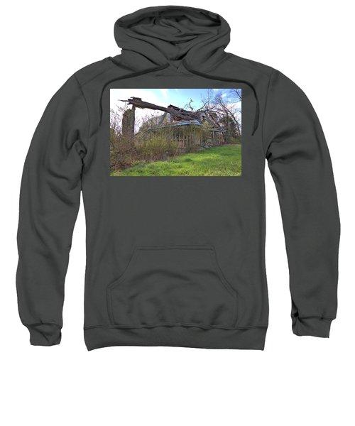Fixer Upper Sweatshirt
