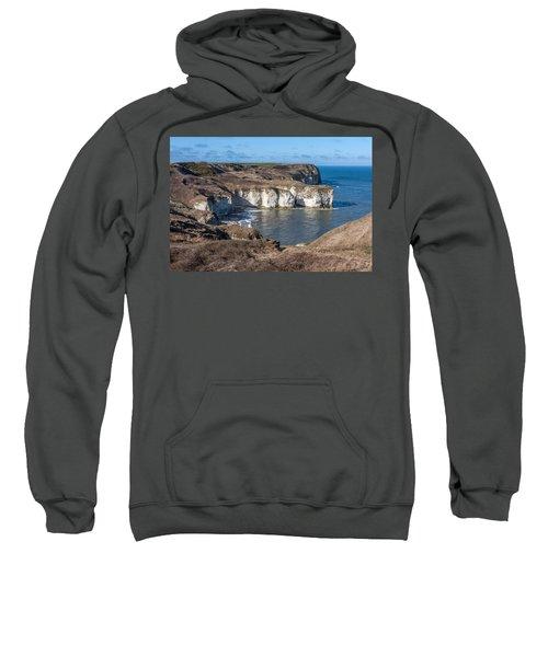 Flamborough Head Sweatshirt