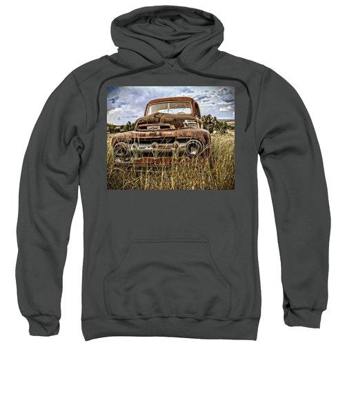 ORD Sweatshirt