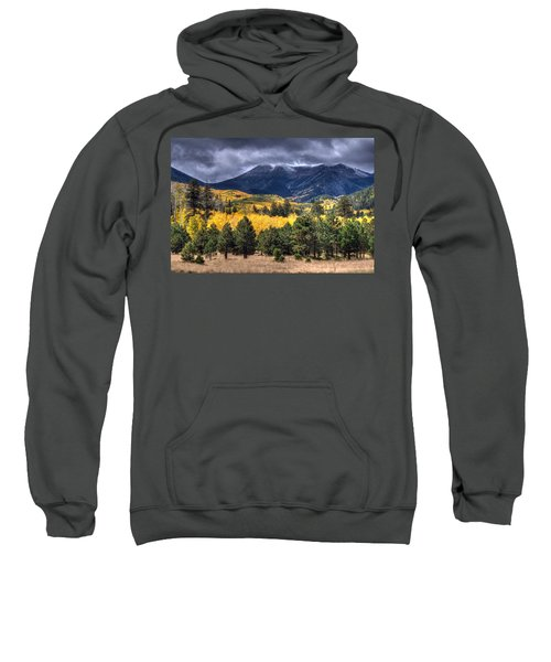 Lockett Meadow Sweatshirt