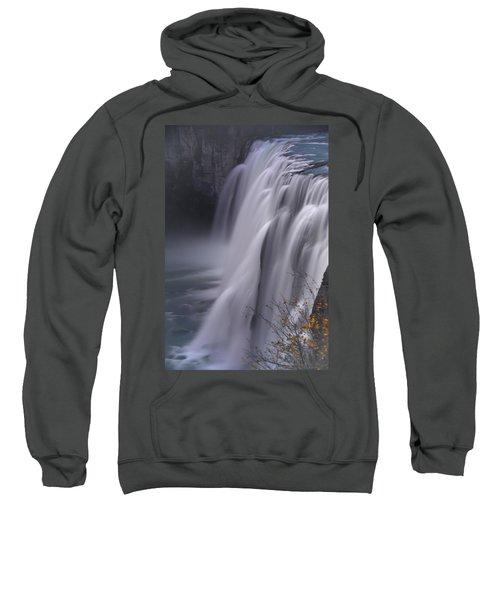 Mesa Falls Sweatshirt