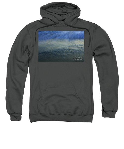 Ocean Impressions Sweatshirt