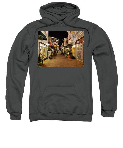 Penny Lane - Rehoboth Beach Delaware Sweatshirt