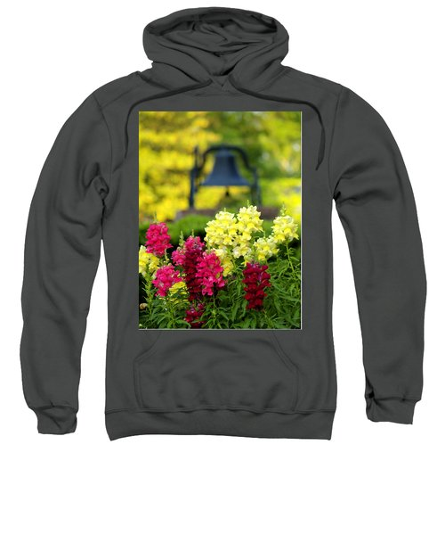 The Bell Sweatshirt