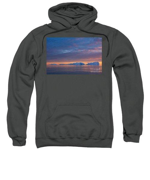 110613p176 Sweatshirt