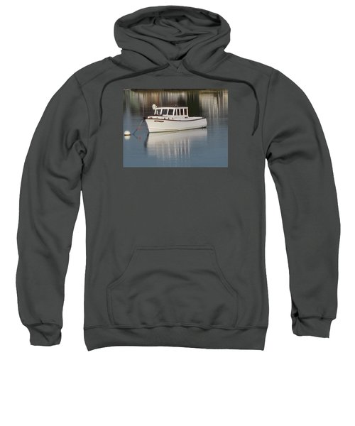 New Castle Bay Sweatshirt